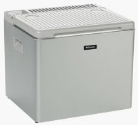 Автохолодильник DOMETIC COMBICOOL RC 1600 EGP