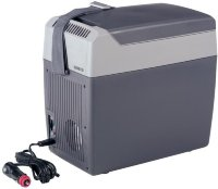 Автохолодильник Dometic TropiCool TC-07, 7л, охл./нагр., пит. 12/230В