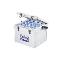Изотермический контейнер Dometic Cool Ice WCI 22 - фото 10