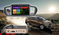 Kia Sorento Prime ШГУ RedPower 31242 IPS